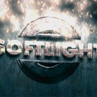 Videohive Metal Sting Intro 5012113 – After Effects Project Files