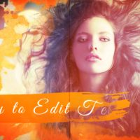 VIDEOHIVE INK OPENER 14633123 – AFTER EFFECTS TEMPLATES FREE