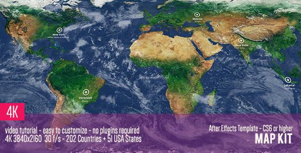 K Usa And Mexico Map on usa and cuba map, usa and carribean map, mexico political map, usa and north korea map, usa and cabo san lucas map, usa and colorado map, usa and canada map, usa and el salvador map, usa and texas map, usa and philippines map, usa and latin america map, usa and usa, usa and spain map, usa and mexica map, usa and world map, usa and california, usa and brazil map, usa and belgium map, usa and haiti map, usa and italy map,