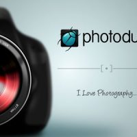 VIDEOHIVE PHOTOGRAPHY ENTHUSIAST – AFTER EFFECTS TEMPLATES