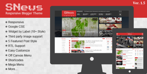 SNews-v1.5-----News_Magazine-Responsive-Blogger_Blogspot-Theme