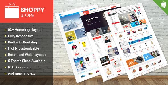 Shoppy-Store-v1.0.0-Responsive-Prestasho