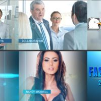 VIDEOHIVE SLIDER OPENER-MULTI PURPOSE – AFTER EFFECTS TEMPLATES
