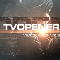 VIDEOHIVE TRAILER – AFTER EFFECTS TEMPLATES