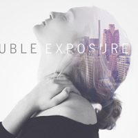 VIDEOHIVE DOUBLE EXPOSURE KIT – AFTER EFFECTS TEMPLATES
