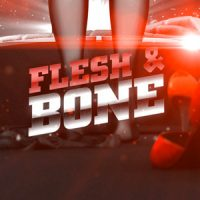VIDEOHIVE FLESH & BONE – SEXY BROADCAST KIT – AFTER EFFECTS TEMPLATES