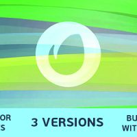 VIDEOHIVE LINES LOGO REVEAL – AFTER EFFECTS TEMPLATES