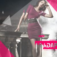 VIDEOHIVE FASHION PROMO 13154371 – FREE AFTER EFFECTS TEMPLATES