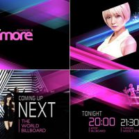 Videohive TVmore – Broadcast Package 15205603 – After Effects Project Files