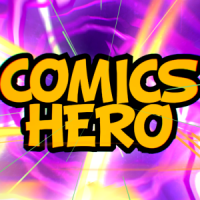 VIDEOHIVE COMICS HERO (BROADCAST PACK) – AFTER EFFECTS TEMPLATES