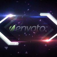 VIDEOHIVE 3D ARROW REVEAL – AFTER EFFECTS TEMPLATES