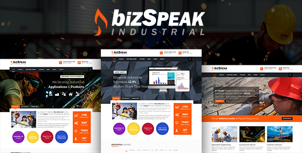Bizspeak v10 industrial joomla business template 3x free bizspeak v10 industrial joomla business template 3x free download cheaphphosting Images