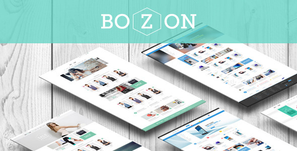 Bozon-v1.0-Responsive-Prestashop-Theme