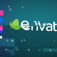 VIDEOHIVE GLITCH LOGO REVEAL FREE AFTER EFFECTS TEMPLATE