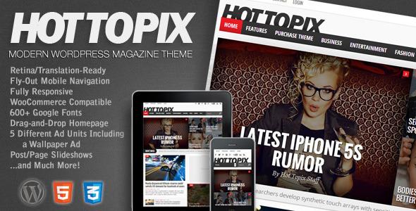 Hot-Topix-v2.9.1-----Modern-WordPress-Magazine-Theme