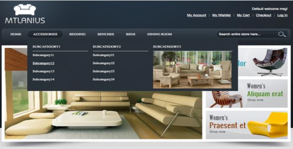 Lanius-v2.0.4-Furniture-Magento-Themes