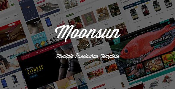 Leo-Moonsun-v1.0.0-Multiple-Shop-Theme-For-PrestaShop