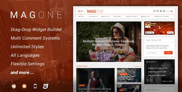 MagOne-v1.2.0-----Blogger-Magazine-Template
