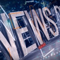 VIDEOHIVE NEWS BROADCAST PACKAGE VOL.1 FREE DOWNLOAD