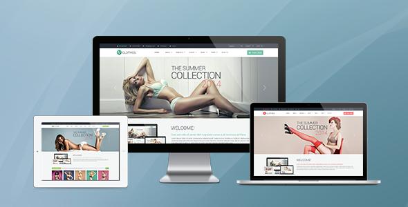 opencart responsive theme free download - Monza berglauf-verband com
