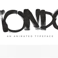 VIDEOHIVE MONDO – AFTER EFFECTS PROJECT FREE DOWNLOAD