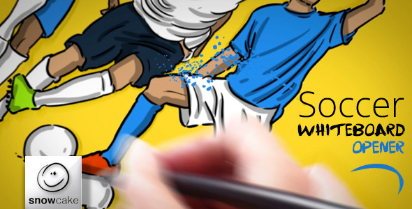 Preview_SoccerWhiteboardOpener