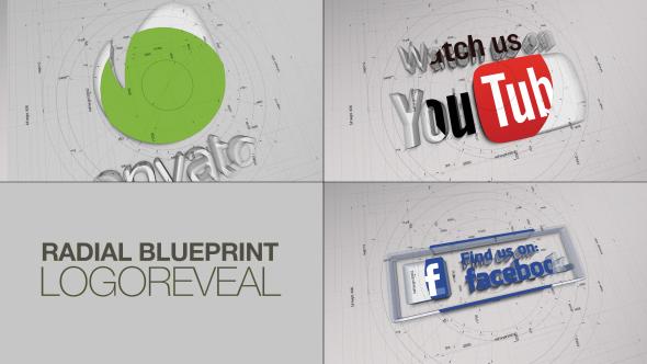 Videohive radial blueprint logo reveal free download free after videohive radial blueprint logo reveal free download malvernweather Choice Image