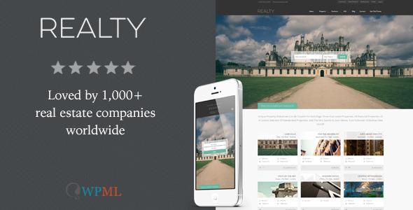 Realty-v2.0-----Unique-Real-Estate-WordPress-Theme