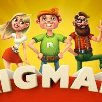 VIDEOHIVE RIGMAN – COMPLETE RIGGED CHARACTER TOOLKIT FREE DOWNLOAD