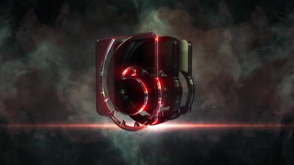 Steam Power Logo