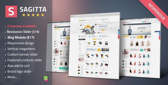 Sagitta-v1.2-Mega-Store-Responsive-PrestashopTheme