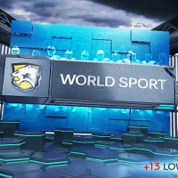 VIDEOHIVE SPORT OPENER FREE AFTER EFFECTS TEMPLATE