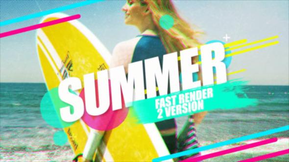 Summer Openers