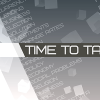 VIDEOHIVE TIME TO TALK (BROADCAST PACK) FREE DOWNLOAD