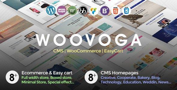 Voga-v1.1.1-Multi-Purpose-WooCommerce-EasyCart-WP-Theme