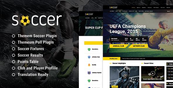 WP-Soccer-–-Sport-Team-Clubs-WordPress-Theme