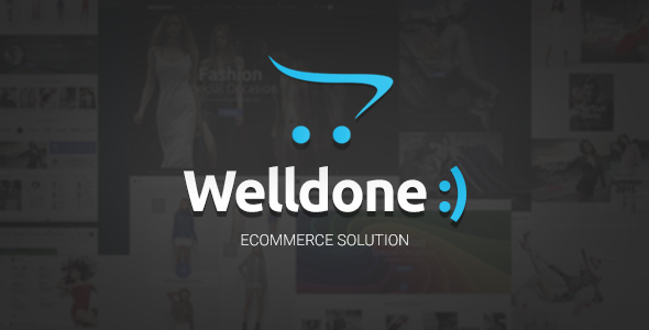 Welldone v1 3 – OpenCart 2 2 0 0 Theme Free Download - Free