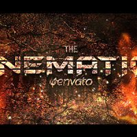 VIDEOHIVE THE CINEMATIC II FREE AFTER EFFECTS TEMPLATE