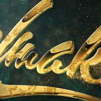 VIDEOHIVE EPIC GOLDEN LOGO – AFTER EFFECTS TEMPLATES