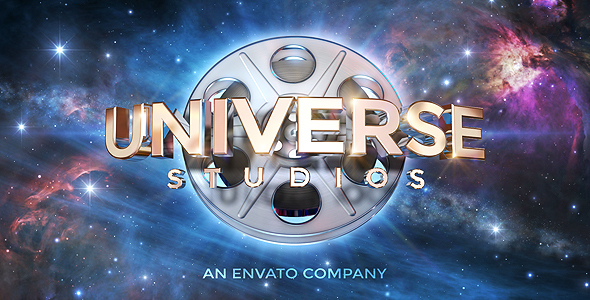 VIDEOHIVE EPIC MOVIE INTRO - AFTER EFFECTS TEMPLATES - Free
