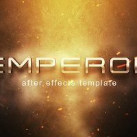 VIDEOHIVE EPIC TRAILER TITLES 15298486 FREE AFTER EFFECTS TEMPLATE