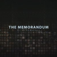 THE MEMORANDUM – CINEMATIC TITLE SEQUENCE – AFTER EFFECTS PROJECT (ROCKETSTOCK)