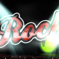 VIDEOHIVE ROCK VINTAGE LOGO – AFTER EFFECTS TEMPLATES