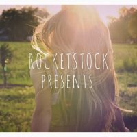 ROCKETSTOCK SUMMERTIME – SENTIMENTAL SLIDESHOW – AFTER EFFECTS TEMPLATE