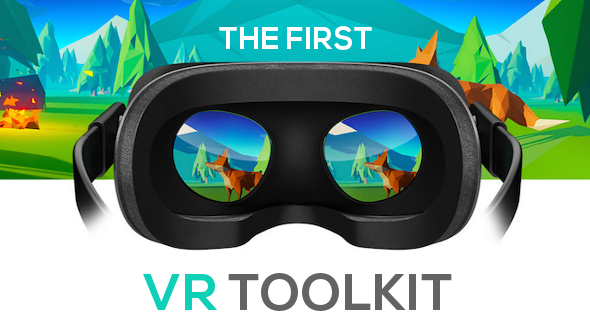 vr_toolkit_hd_332