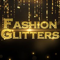 VIDEOHIVE FASHION GLITTERS – FREE AFTER EFFECTS PROJECT