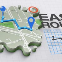 VIDEOHIVE 3D MAPS CREATOR V1.0.0 INFOGRAPHICS FREE DOWNLOAD