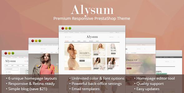 Alysum-v.3.2-Premium-Responsive-PrestaShop-1.6-Theme