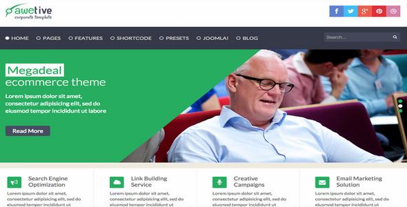 Awetive-1.2-Modern-MultiPurpose-Business-Joomla-3.x-JoomShaper-gfxfree.net_
