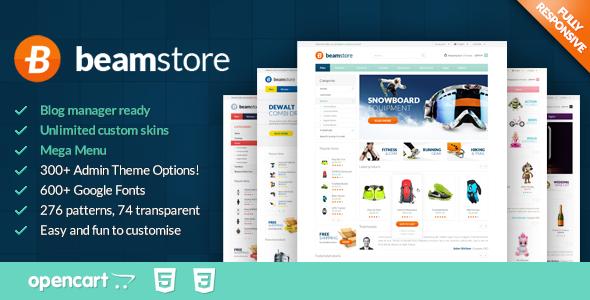 BeamStore-v2-Responsive-Multipurpose-Opencart-Theme